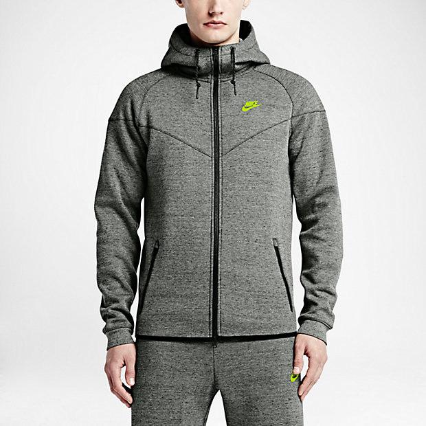 buy popular 97d16 8aa9b nike-air-max-95-og-neon-tech-fleece-