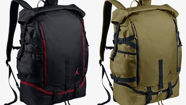 89a3f34ec8e9 jordan-jumpman-top-loader-backpack