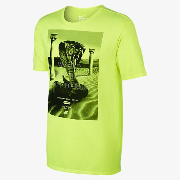 Nike Air Max 95 Couleurs De Chemise Au Néon vente boutique pour chaud Magasin d'alimentation réduction en ligne la sortie récentes pivJtDwXtS