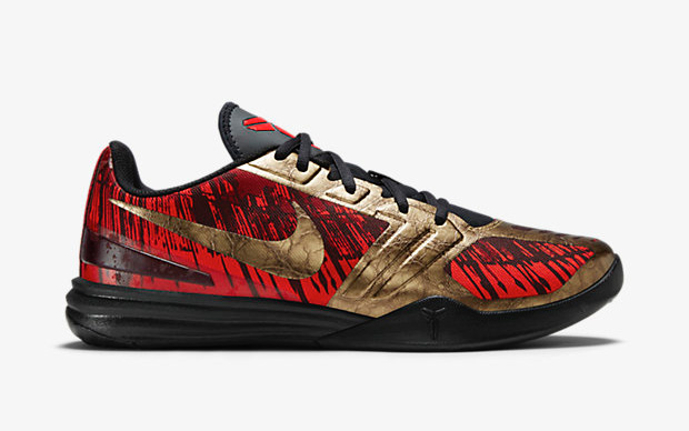 outlet store 07f83 b051e nike-kobe-mentality-black-red-gold-2
