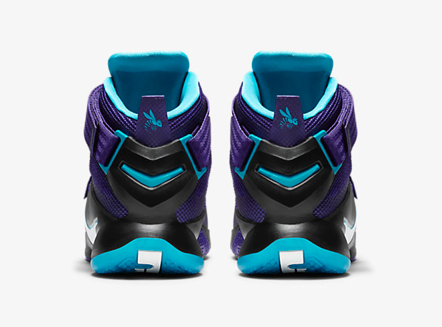more photos 75982 9a114 nike-lebron-soldier-9-court-purple-5