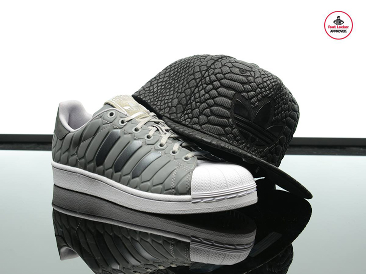 adidas Originals Superstar XENO Hat  