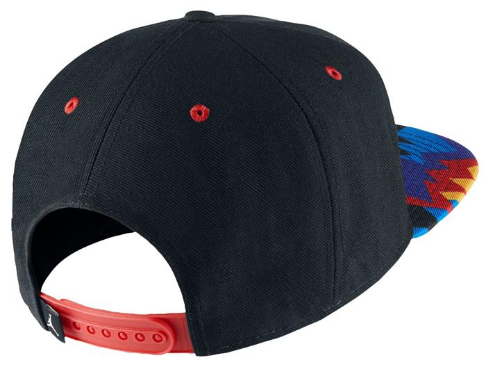 ec63ade01d46 air-jordan-7-sweater-hat-2