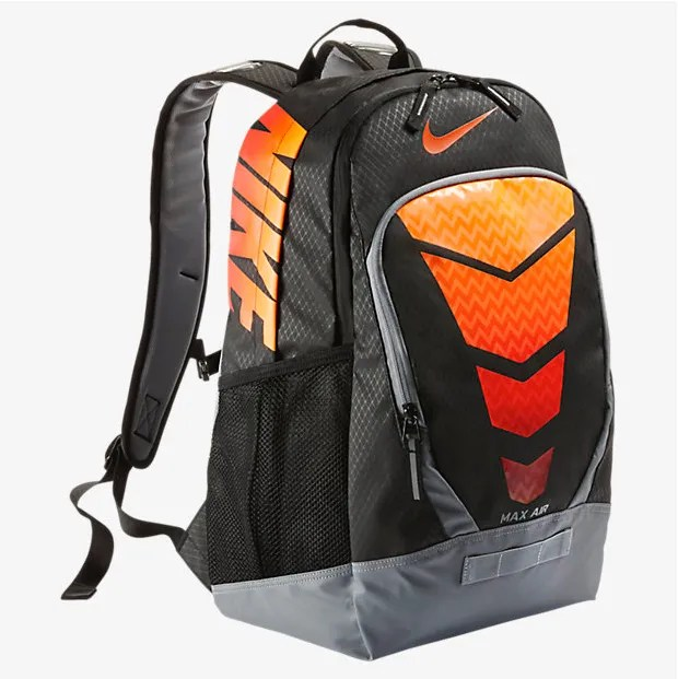 Nike Air Max Vapor Field General Backpack | SportFits.com