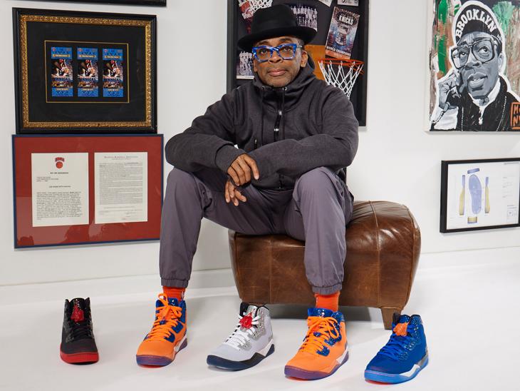 47c4a3a1230 Air Jordan Spike 40 Clothing and Shoes | SportFits.com