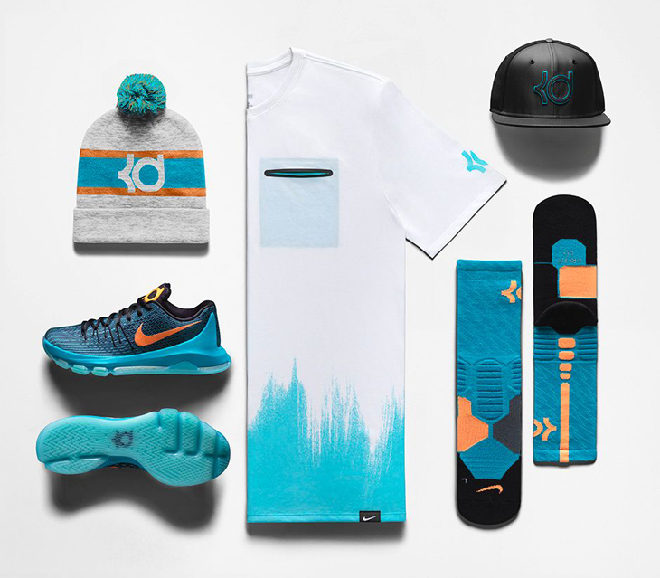78ee2f55732 ... nike-kd-8-road-game-clothing . ...