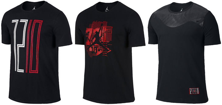 mens air jordan retro 11 72-10 shirts