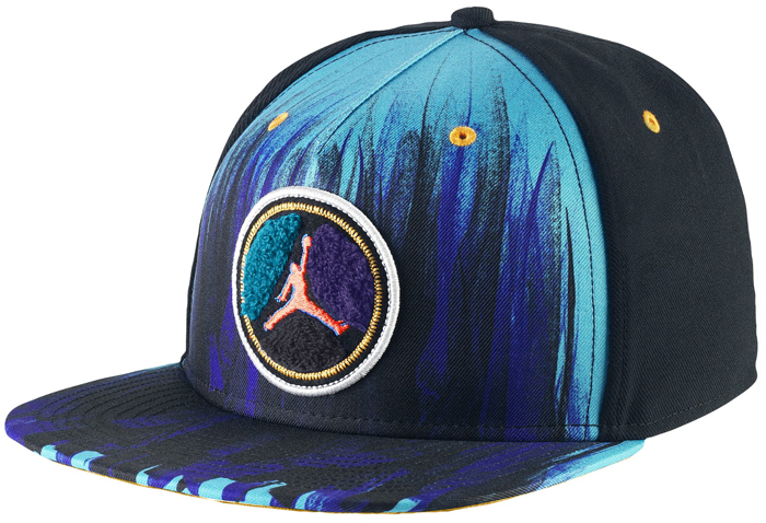 air-jordan-8-aqua-hat-front 5829573b591