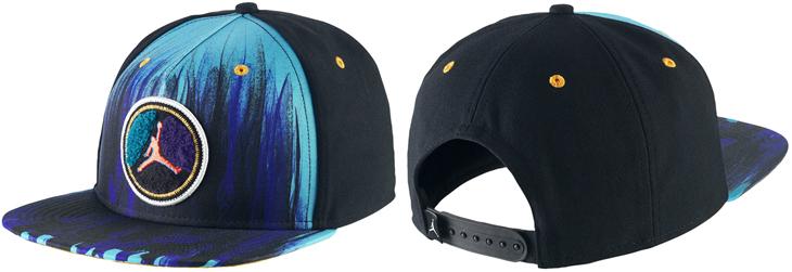 buy online 5a5ef 7c818 top quality air jordan 8 aqua hat e65a5 5d5a9