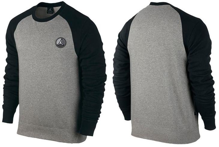 e5d36bf270cb4c air-jordan-8-chrome-sweatshirt