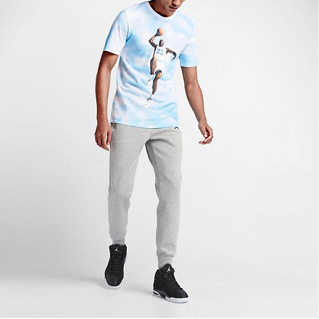 hot sale online 2a4b1 c5cc9 jordan-fly-over-shirt-2
