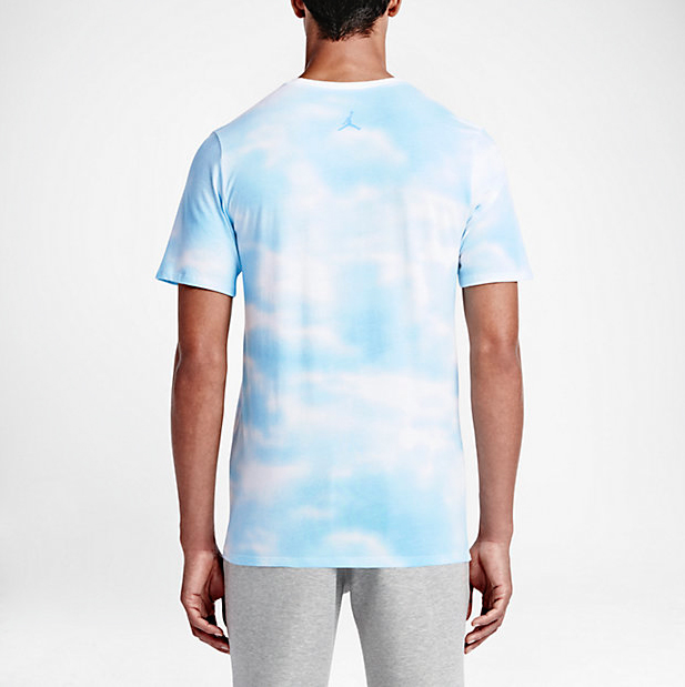 best website 2abf1 5149f jordan-fly-over-shirt-4