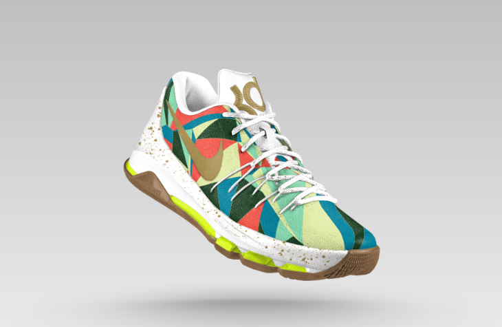 32 Best Nike Basketball Shoes Images On Dress