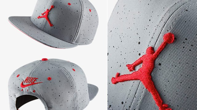 b5be3d40275825 air-jordan-4-cement-hat