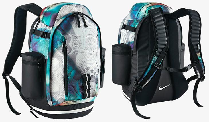 new style e32c1 ac384 nike-kobe-11-max-air-backpack