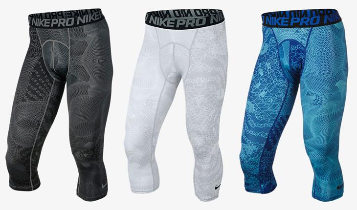 pretty nice 70a38 f0e8d nike kobe tights