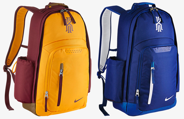 867731049e6c Nike Kyrie Backpack