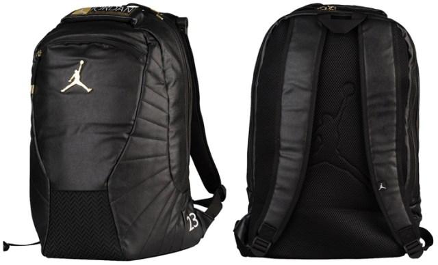 Air Jordan 12 The Master Backpack Sportfits Com