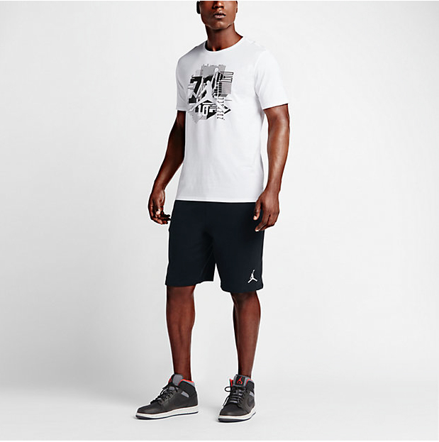bad8ecf095669d air-jordan-12-the-master-shorts-4