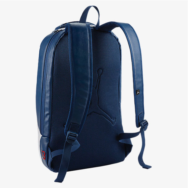 28028d960d89bb air-jordan-12-french-blue-backpack-2
