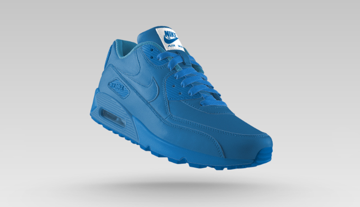 best sneakers 807c0 41dc3 nike-air-max-90-id-okc-kevin-durant