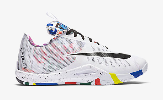 14e6d1ee2127 nike-hyperlive-net-collector-society-2