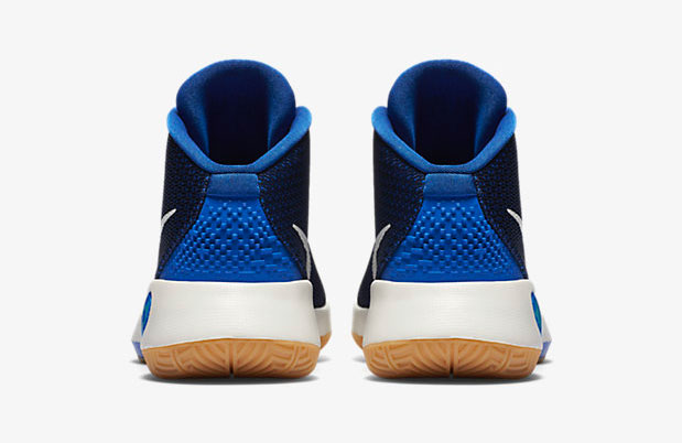 best sneakers e1758 5d5f8 nike-kd-trey-5-3-thumbs-up-5