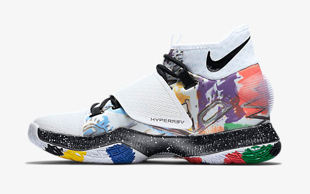 check out 3d3cc 233f6 nike-zoom-hyperrev-2016-ncs-3