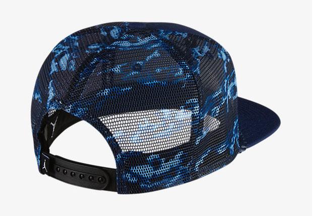 39f487c1cd5 jordan-cloud-camo-trucker-hat-blue-2