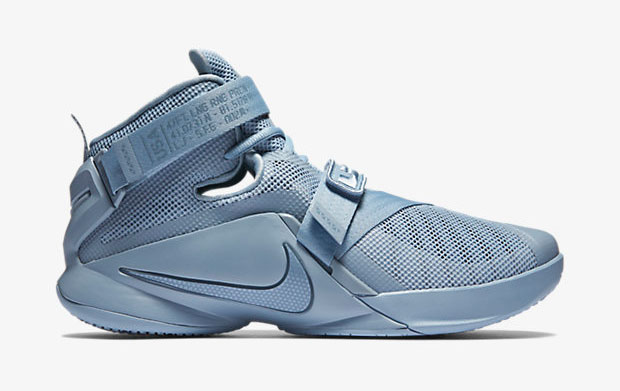 buy popular a667f d6cdd nike-lebron-soldier-9-blue-grey