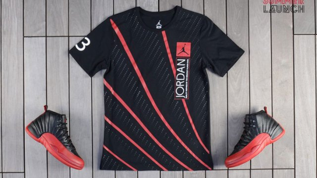 Air Jordan 12 Flu Game Sportfits Com