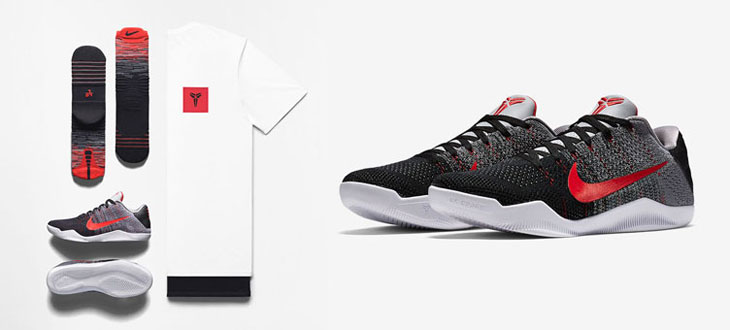 d9bb3265fe20 Nike Kobe 11 Tinker Muse Clothing and Shoes