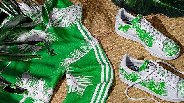 14e848692788d adidas-x-bbc-x-pharrell-palm-tree-pack
