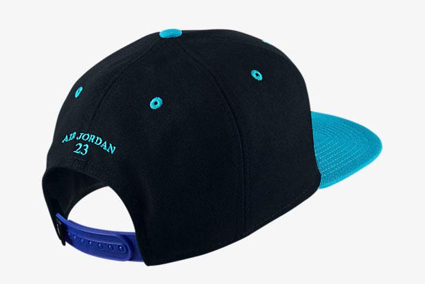 f532873d74c8 air-jordan-10-charlotte-hat-2