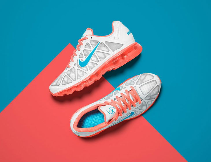 Nike N7 Summer 2016 Collection  