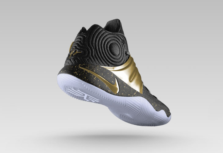 91722275112 ... clearance nike kyrie 2 championship gold nike id 6 97ad3 66ccf