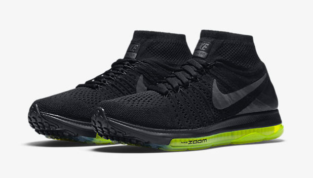 big sale 1610c f8b8a nike-lab-air-zoom-all-out-flyknit-1
