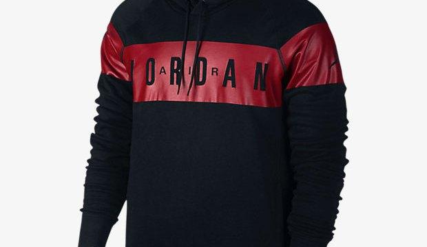 52e7d11496f096 jordan-flight-graphic-hoodie-black-1