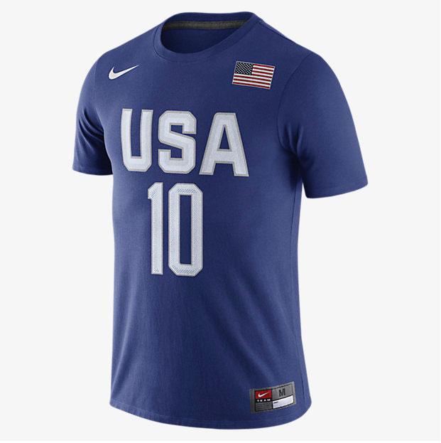 ca985480fbd kyrie irving usa shirt LeBron James leads the NBA jersey sales .