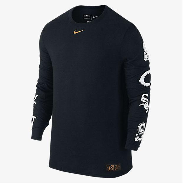 nike-ken-griffey-jr-swingman-bronze-shirt-1 16fe0d7c2