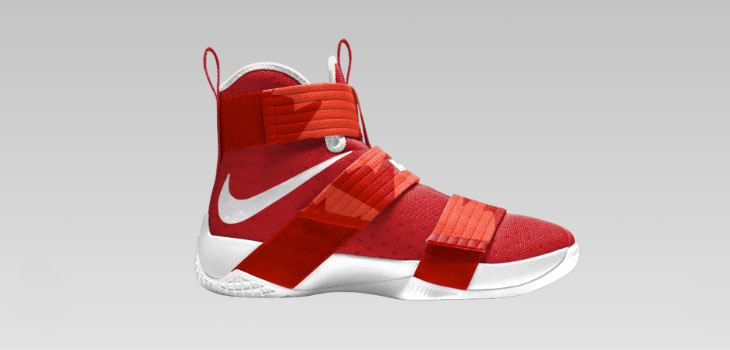 size 40 d443f 0b7c5 nike-lebron-soldier-10-canada-flag