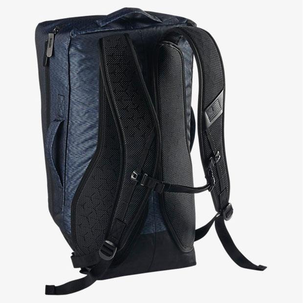 e81e4926c117 nike-team-usa-ultimatum-backpack-3