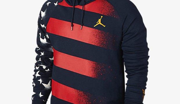c3b97b8164f air-jordan-7-olympic-alternate-hoodie-blue-1