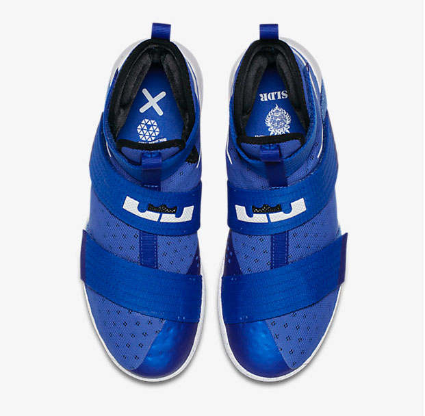 official photos c9074 57f76 nike-lebron-soldier-10-game-royal-4