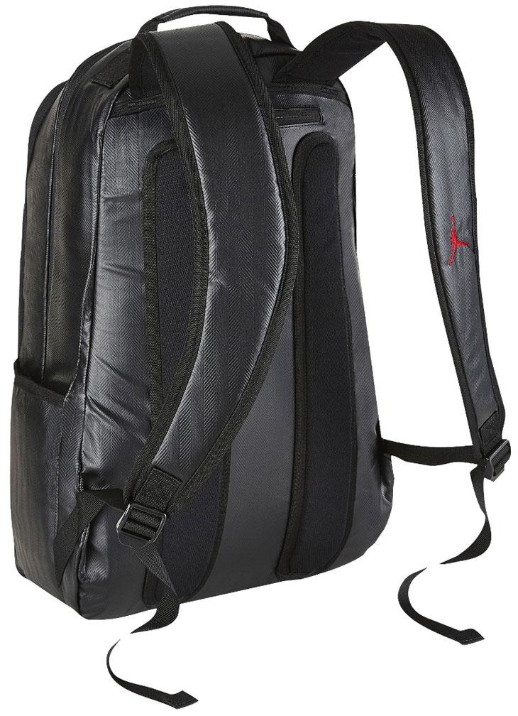 cbbe18749d10 jordan-jumpman-backpack-black-gym-red-2
