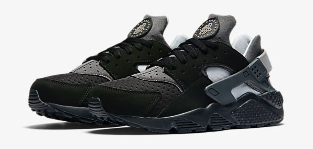 nike-air-huarache-black-wolf-grey-1 2f106a00f7