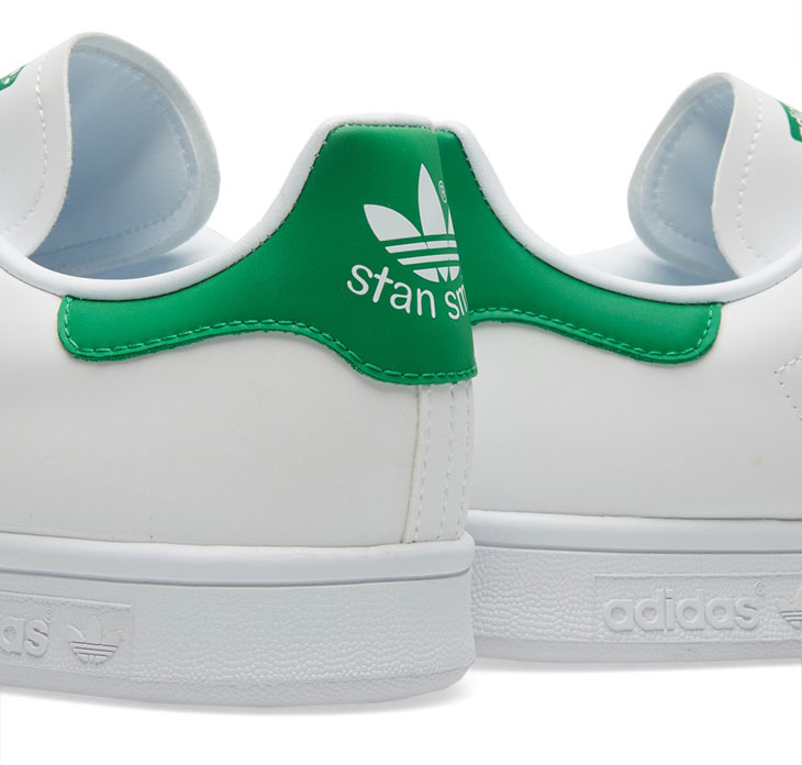 finest selection eb9ef 3a1d1 ... huge selection of 15cb2 03e9b adidas-stan-smith-reflective-4