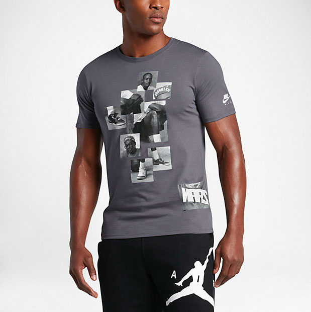 7745b6c61e41 air-jordan-3-mike-and-mars-shirt-grey