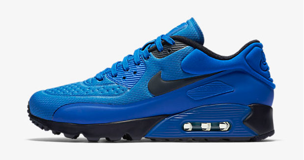 save off 1b24c 5441f nike-air-max-90-ultra-se-hyper-cobalt-