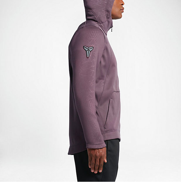 bab5163f2772 nike-kobe-therma-hyper-elite-hoodie-purple-2